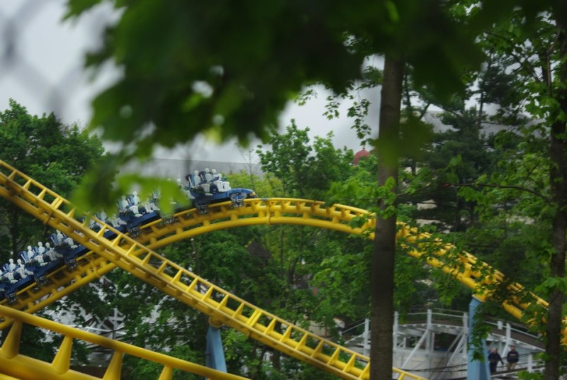 Skyrush Official Discussion Thread - Page 18 54129910