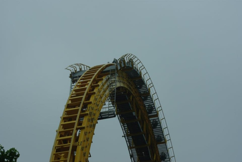 Skyrush Official Discussion Thread - Page 18 54466810