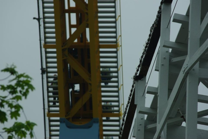 Skyrush Official Discussion Thread - Page 18 56056810