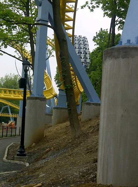 Skyrush Official Discussion Thread - Page 18 57445010