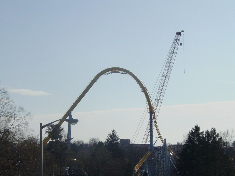 Skyrush Official Discussion Thread - Page 4 Dsc08223