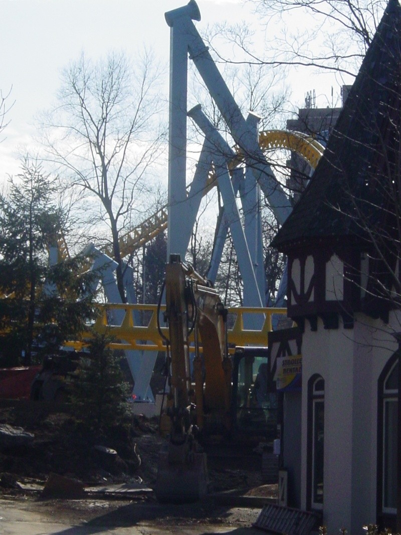 Skyrush Official Discussion Thread - Page 4 Dsc08224