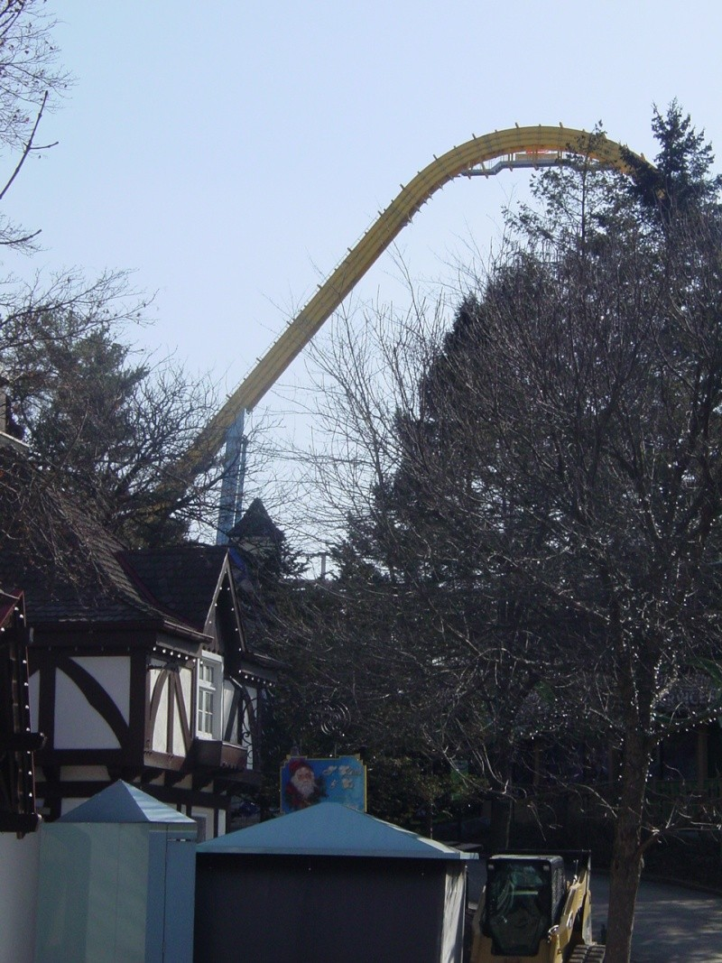 Skyrush Official Discussion Thread - Page 4 Dsc08227