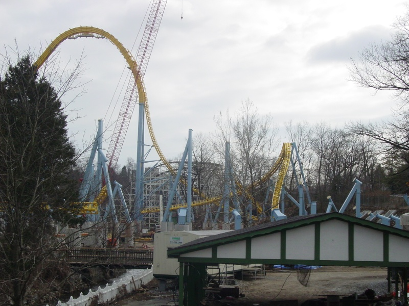 Skyrush Official Discussion Thread - Page 4 Dsc08230