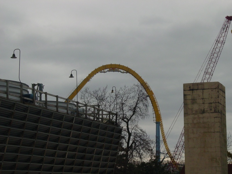 Skyrush Official Discussion Thread - Page 4 Dsc08324