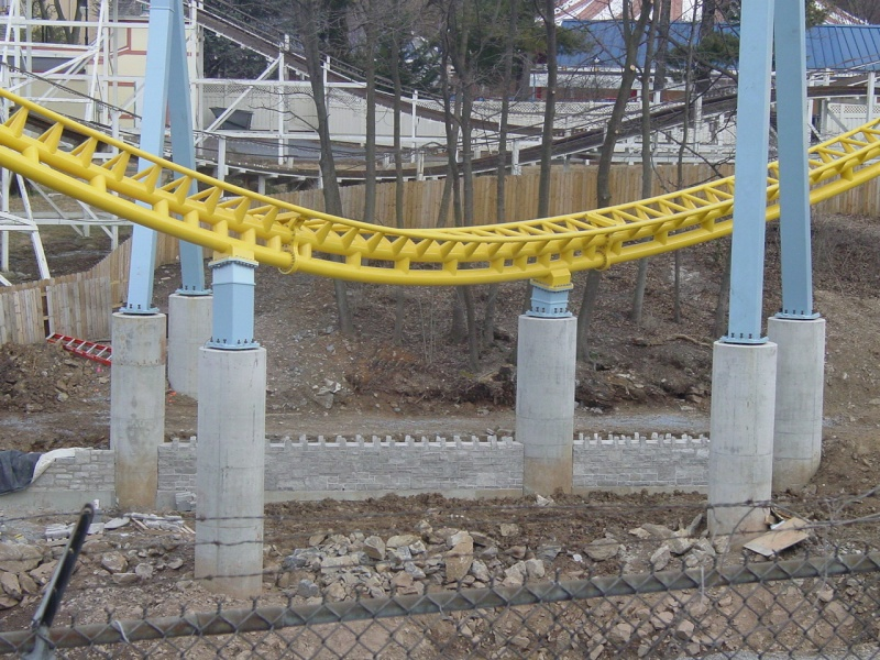 Skyrush Official Discussion Thread - Page 4 Dsc08327
