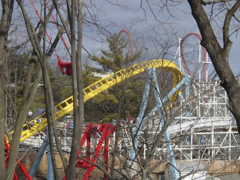 Skyrush Official Discussion Thread - Page 4 Dsc08332