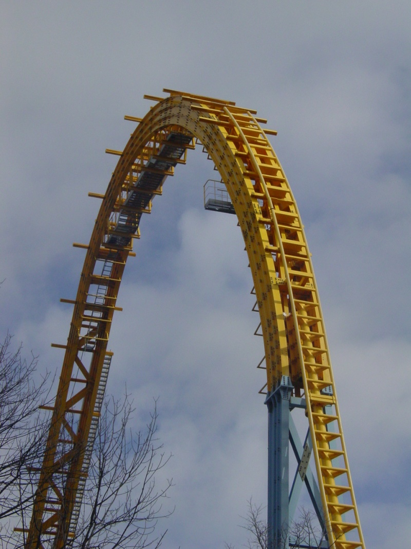 Skyrush Official Discussion Thread - Page 4 Dsc08333