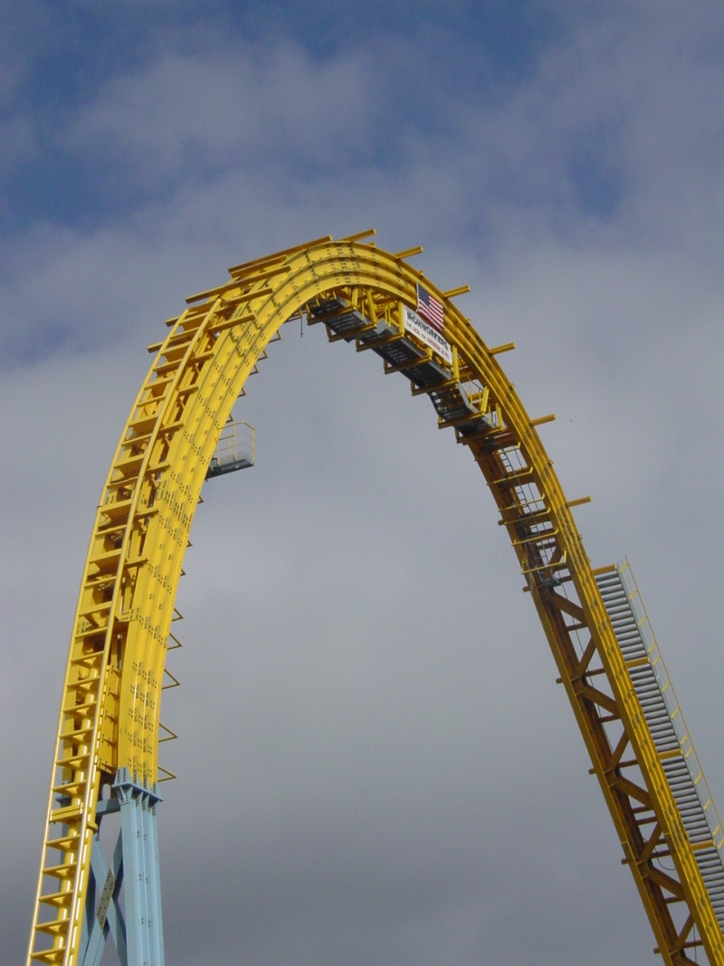 Skyrush Official Discussion Thread - Page 4 Dsc08334