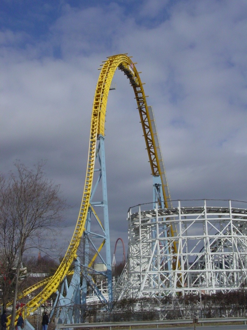 Skyrush Official Discussion Thread - Page 4 Dsc08335