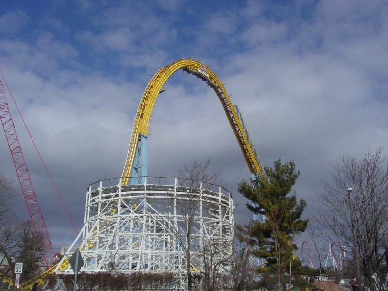 Skyrush Official Discussion Thread - Page 4 Dsc08336