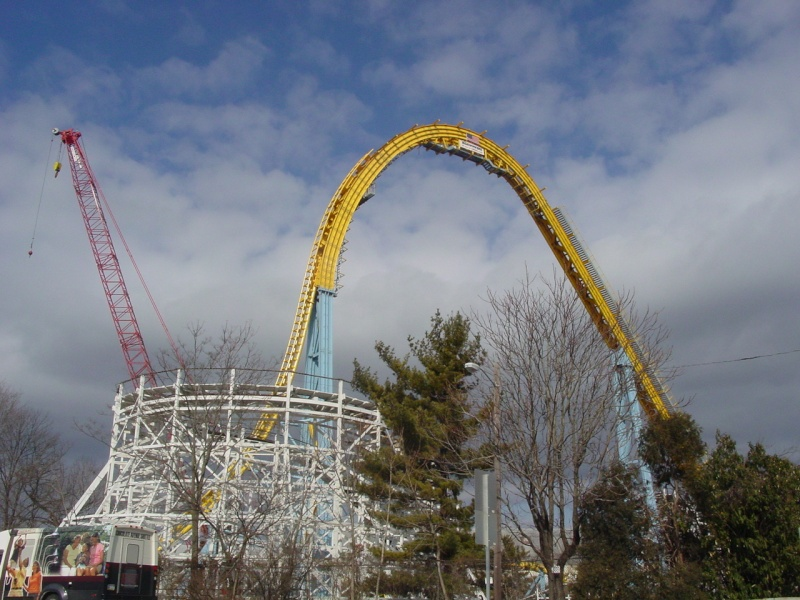 Skyrush Official Discussion Thread - Page 4 Dsc08337