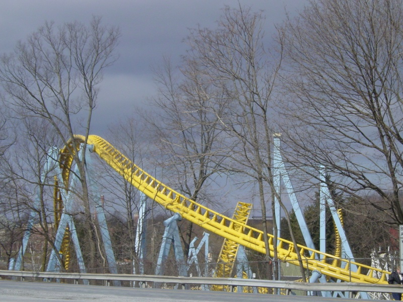 Skyrush Official Discussion Thread - Page 4 Dsc08338