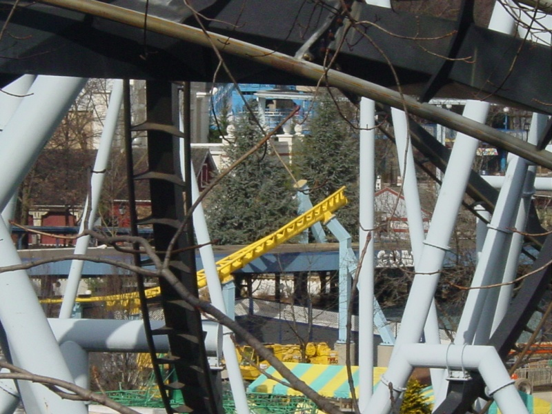 Skyrush Official Discussion Thread - Page 4 Dsc08342