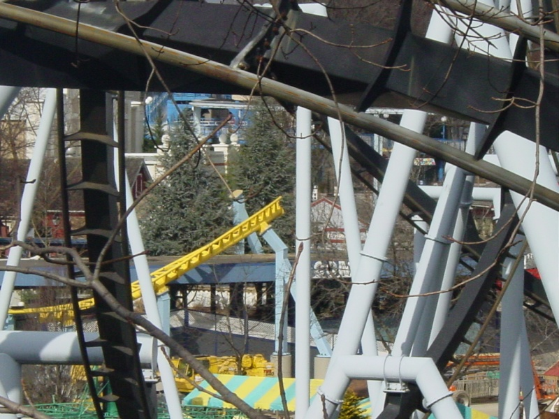 Skyrush Official Discussion Thread - Page 4 Dsc08343