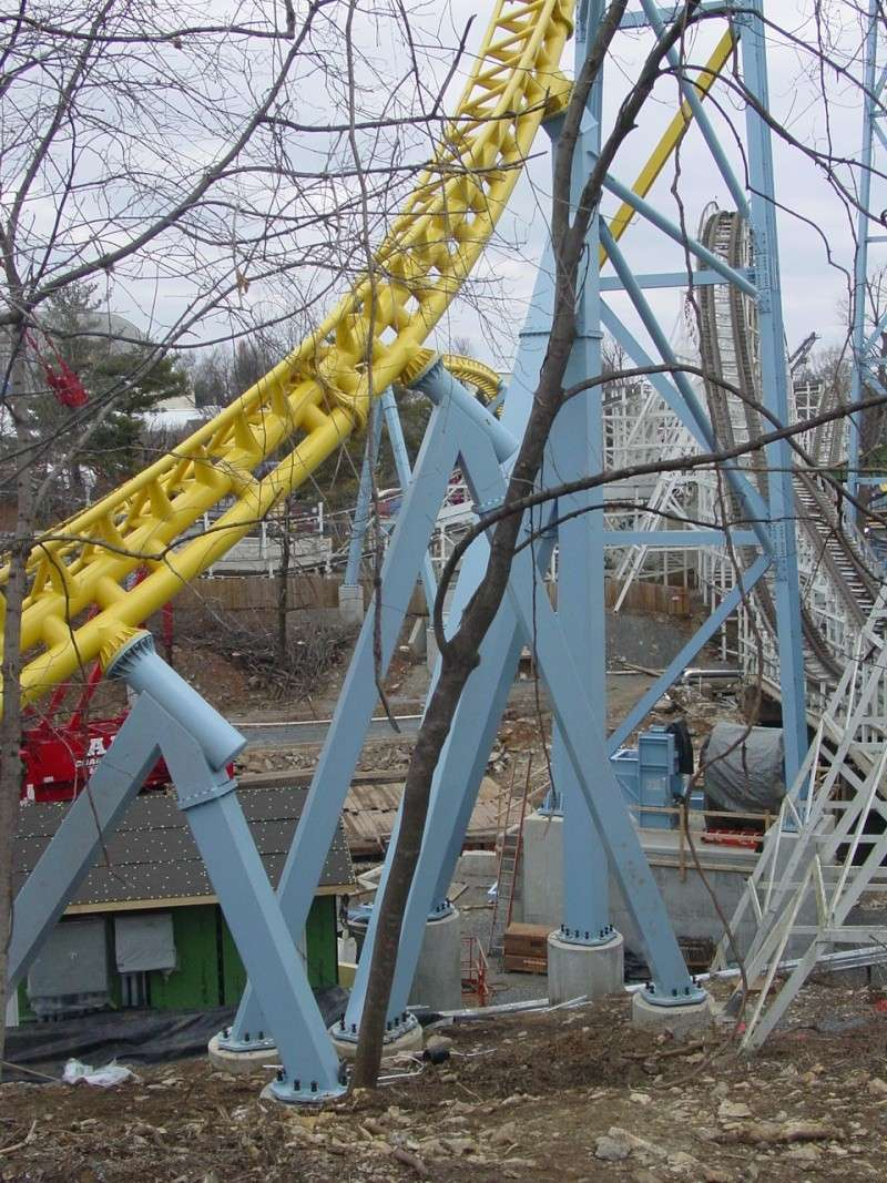 Skyrush Official Discussion Thread - Page 4 Dsc08347