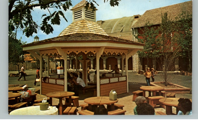 "SPECIAL FEATURE: From ""Hershey Park"" to ""Hersheypark"" - A Look from 1971 to 1973 Img_0310"
