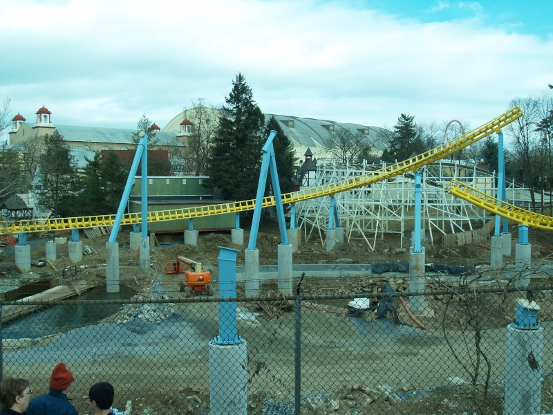 Skyrush Official Discussion Thread - Page 4 P1019722