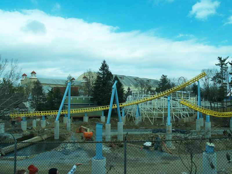 Skyrush Official Discussion Thread - Page 4 P1019723