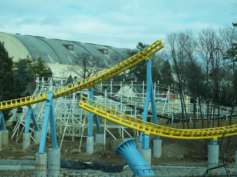 Skyrush Official Discussion Thread - Page 4 P1019724