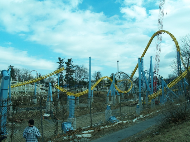 Skyrush Official Discussion Thread - Page 4 P1019725