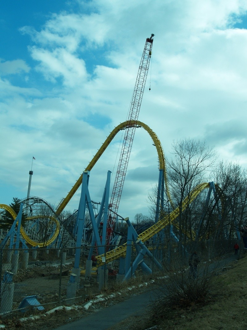 Skyrush Official Discussion Thread - Page 4 P1019726