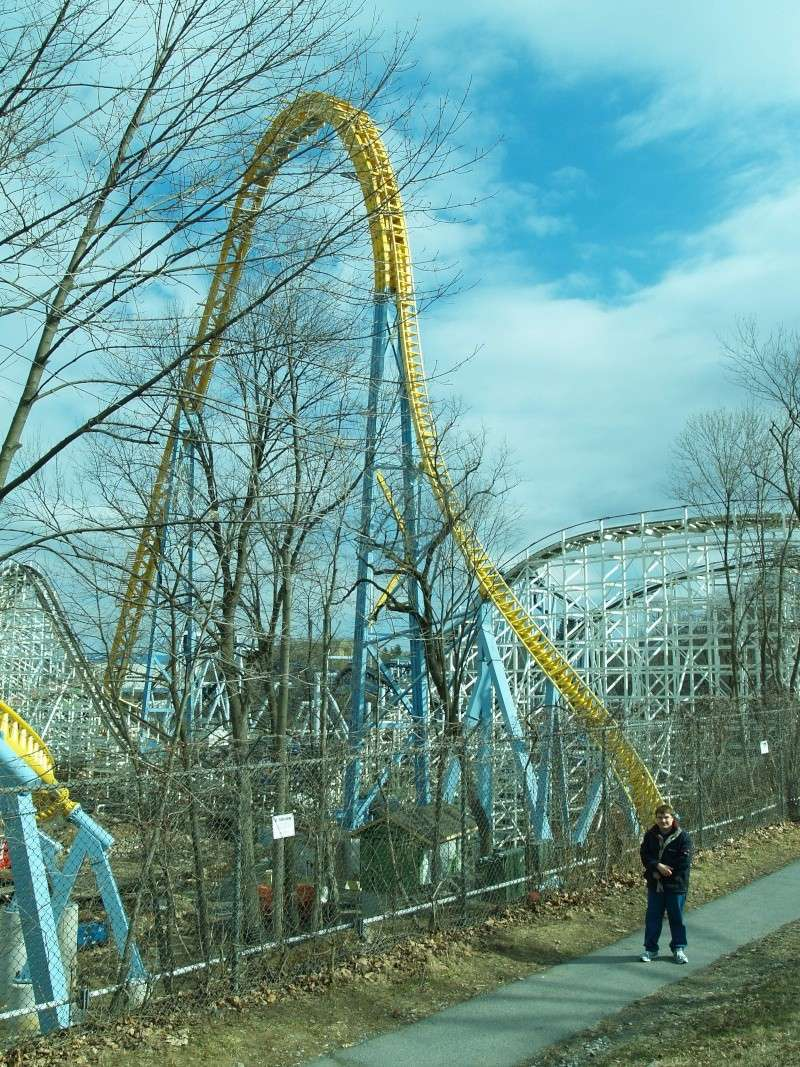 Skyrush Official Discussion Thread - Page 4 P1019728