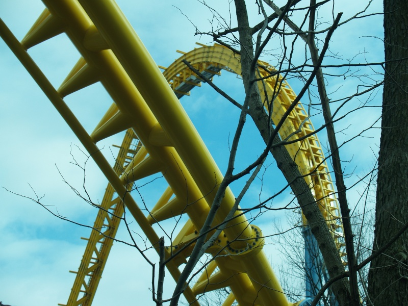 Skyrush Official Discussion Thread - Page 4 P1019729