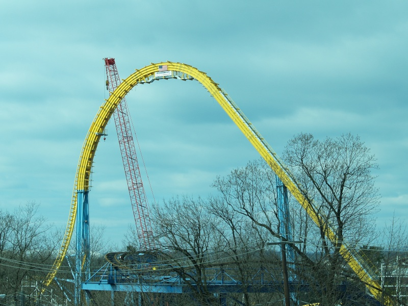 Skyrush Official Discussion Thread - Page 4 P1019820