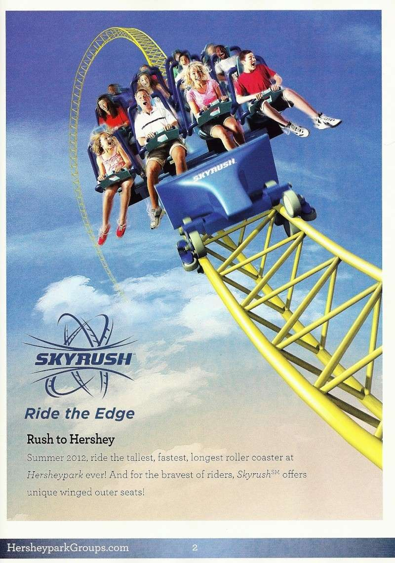 Skyrush Official Discussion Thread - Page 4 Scan0011
