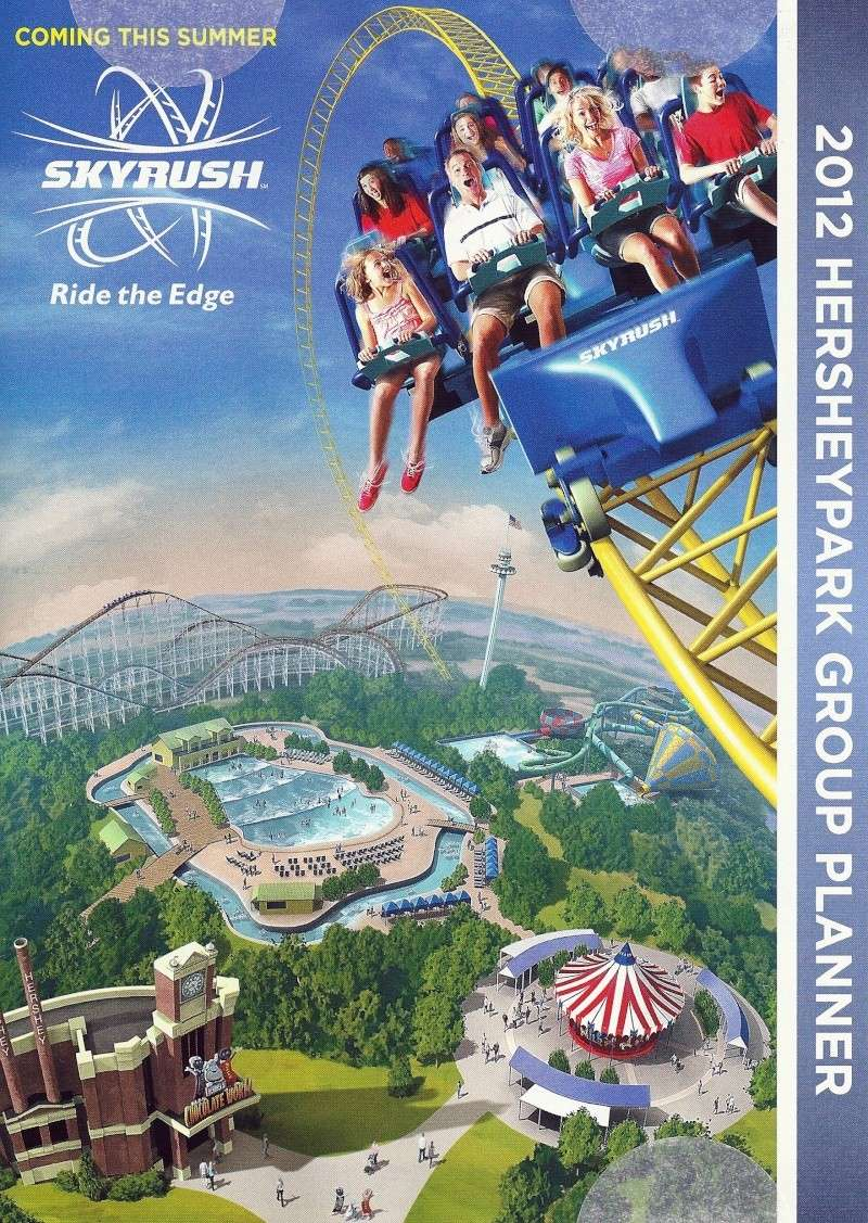 Skyrush Official Discussion Thread - Page 4 Scan0012