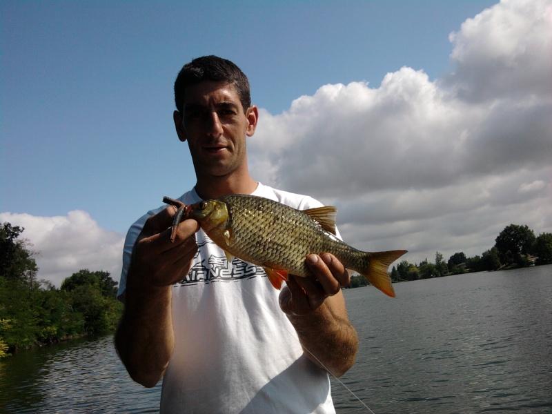 Votre pêche Carna d'Aout Photo011