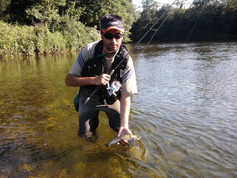 Votre pêche Carna d'Aout Photo012