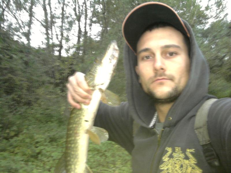 Votre pêche Carna d'Octobre Photo017