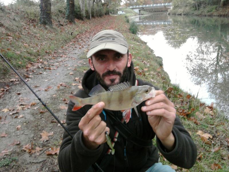 Votre pêche carna de Novembre Photo022