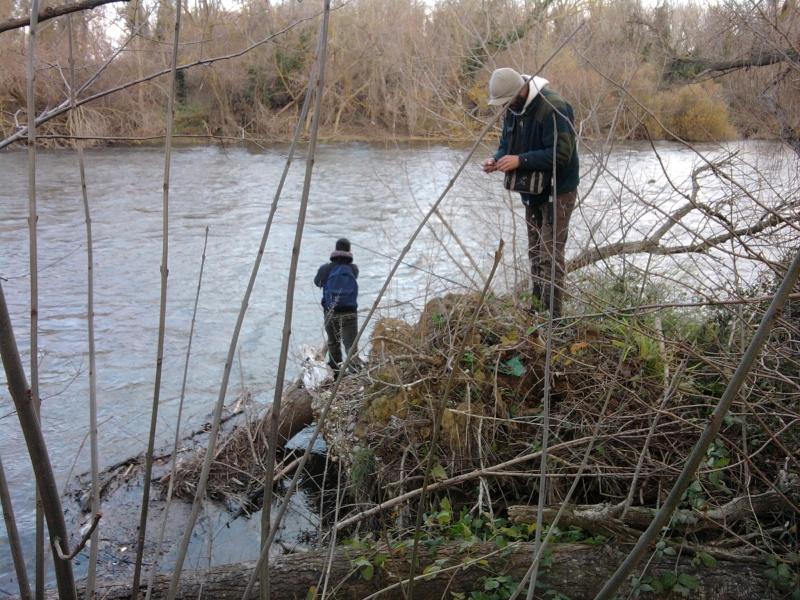 Votre pêche de Janvier Photo031