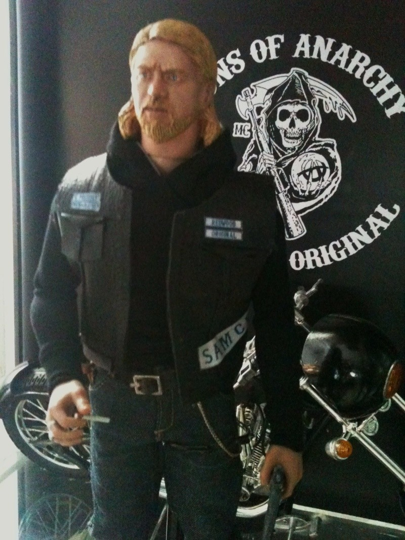 mick141 sons of anarchy Img_0220