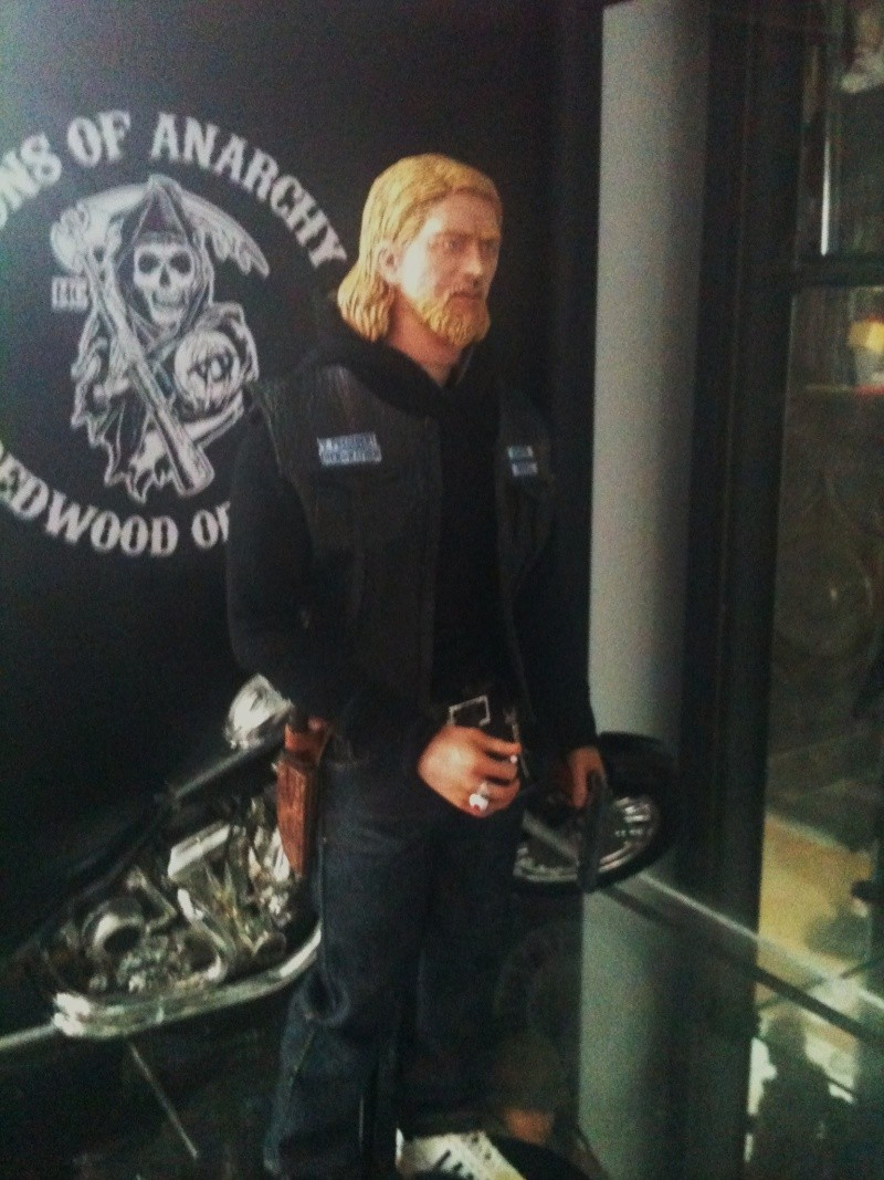 mick141 sons of anarchy Img_0222