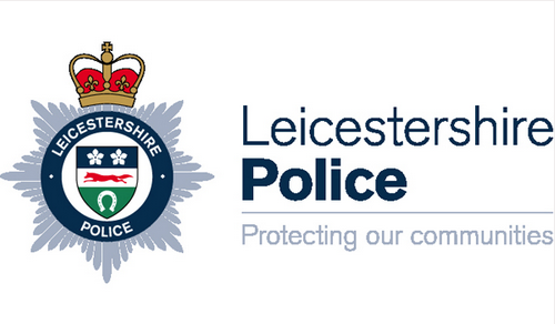Leicestershire Police want to charge journalists for FoI requests 169