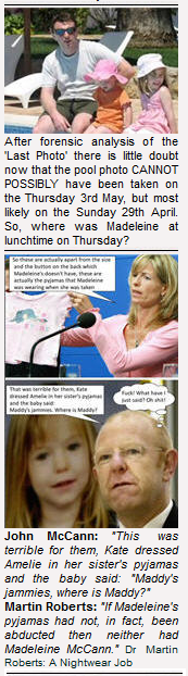 Kate McCann is said to have considered handing Madeleine's guardianship over to a relative 3_gm_j10