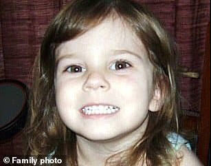 Notorious mom Casey Anthony plans her own REALITY SHOW 'Casey Moving Forward' about her attempt at new life after shock murder acquittal Caylee10