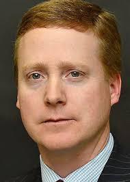 Chris Freind, US journalist writes about the Madeleine McCann case Chris_11
