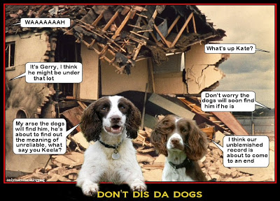 Those incredibly 'unreliable' DOGS............again! - Page 7 Dont_d10