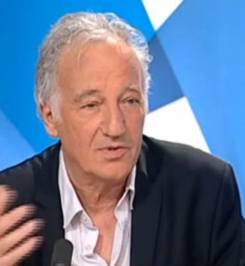 George Moréas: La mystérieuse disparition de Maddie French11