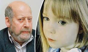 Kate and Gerry McCann's friend Lord Steel admits he knew Sir Cyril Smith has abused children but it 'never occurred' to him to hold an inquiry - Page 2 Freud10