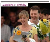Dear Kate & Gerry McCann Gm10