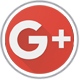 CMOMM on Google+