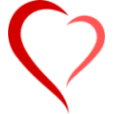 Another favicon request Heart-13
