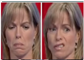 The 'three burglars'-comments from the McCanns' solicitor-but not from the McCanns Kate_r10