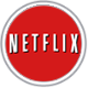 Netflix: The Disappearance of Madeleine McCann